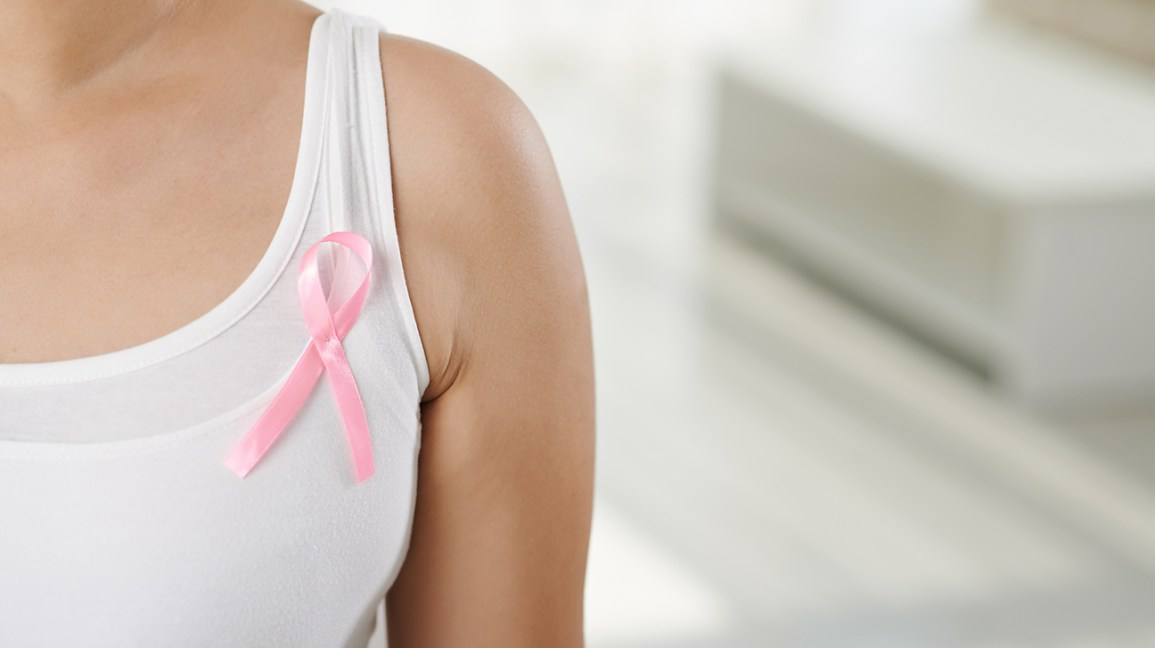 7 Things We Want Breast Cancer Survivors to Know Today